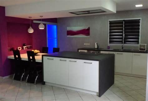 couleur peinture pour cuisine choix de peinture pour cuisine maison design bahbe com