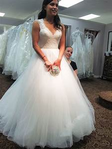 cost of wedding dress alterations nj rosis bridal studio With wedding dress alterations cost