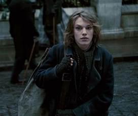 Harry Potter Gellert Grindelwald
