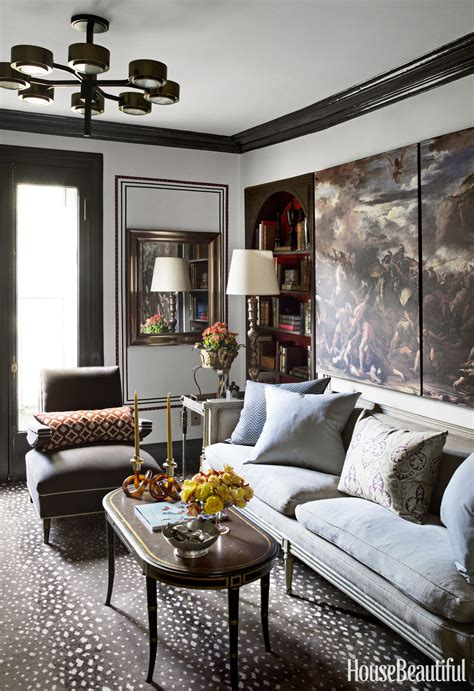 Home Design Ideas For Living Room by Living Room Decorating Ideas Living Room Designs