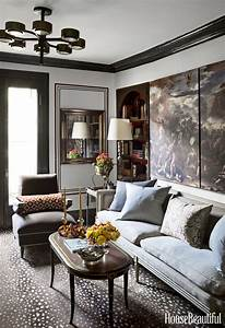 Living, Room, Decorating, Ideas