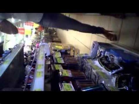 Zia Spiata In Bagno Moglie Al Supermercato Doovi