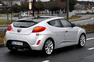 Hyundai Com 25 Free Car Wallpaper