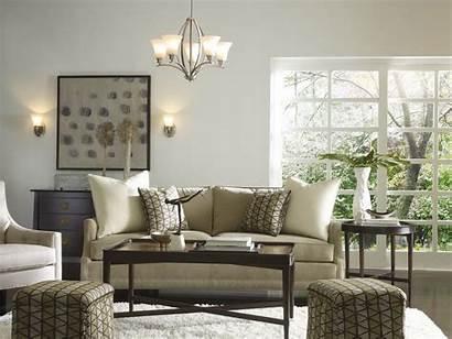 Lamps Living Lighting Lights Fixtures Pendant Indoor
