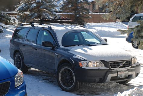 all car manuals free 2006 volvo xc70 parking system 2006 volvo xc70
