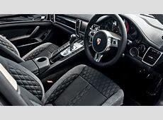 Porsche Panamera Super Sport Wide Track by AKahn Design
