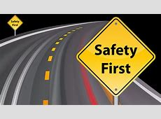 West Island School – ESF Road Safety Awareness for