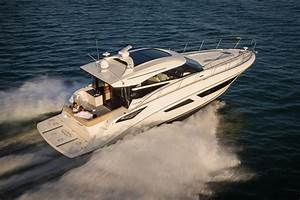 Sea Ray 470 Sundancer  Instant Classic
