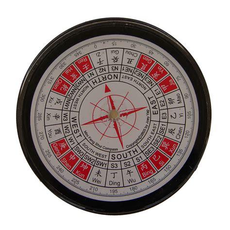 feng shui compass feng shui compass in english version
