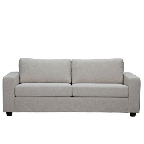 3 Sofa Bed by Sofa Bed Convertible Sofa Corner Or Sofa Bed