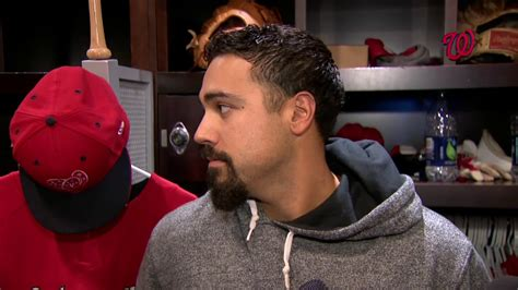 anthony rendon shares thoughts   ejected