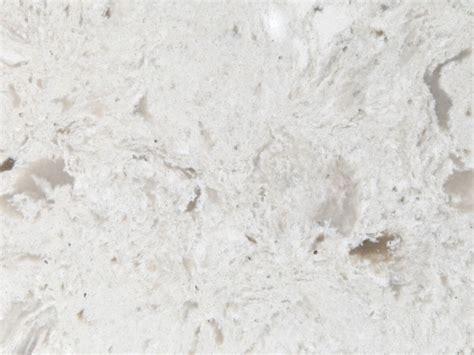 what color is quartz quartz colors premier granite