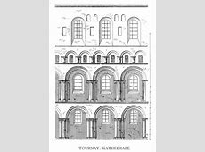Medieval Tournai Page