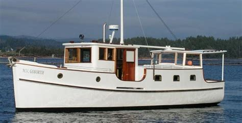 Troller Boat by Beautiful Troller Yacht Boats Ships And