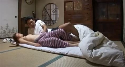 Padre Japones Abusa De Su Querida Hija