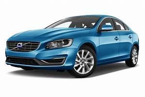 Macif Avantage Auto Occasion : prix d 39 une volvo s60 auto avantages ~ Gottalentnigeria.com Avis de Voitures