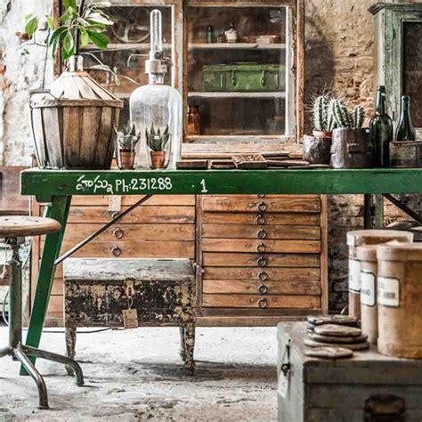 markt tafel origineel oude houten markt tafel uit indonesi 235 voor