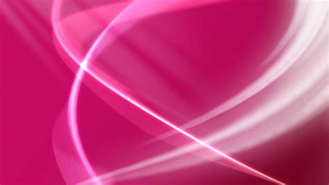 Cool Pink Wallpaper by Free Pink Wallpapers Wallpaper Cave