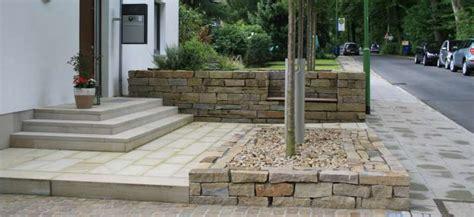 Danwood Haus Nrw by Stein Im Garten Schr 246 Er Garten