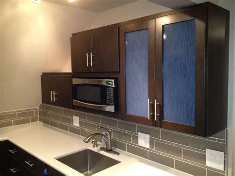 Kitchenette Cabinets by Kitchenette Cabinets Lumicor Cabinet Inserts Basement