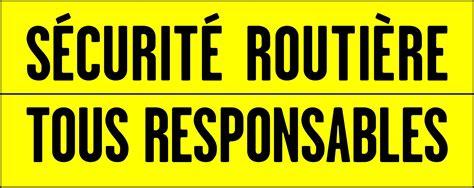 sécurité routière siège auto portrait de la sécurité routière lelynx fr