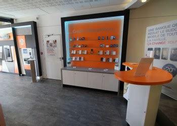 bureau architecture luxembourg lynium fabrication de bureaux et banques d 39 accueil sur
