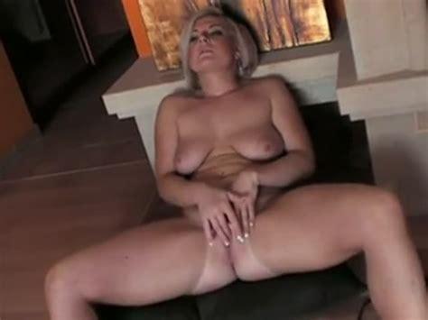 Ameture Mature Woman Pics Nude Photos