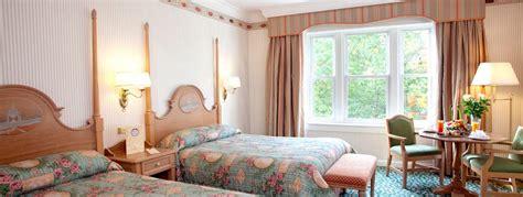 chambre d hotel disneyland disneyland hôtel sur hôtel à