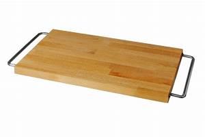 Schneidebrett Holz Ikea : schneidebrett aus holz pro contra 2 ~ Markanthonyermac.com Haus und Dekorationen