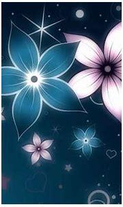 Abstract Desktop Wallpaper - WallpaperSafari