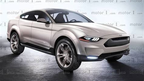 future cars worth waiting