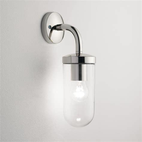 contemporary wall lights lighting n8