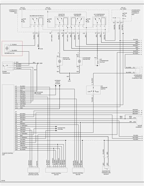 Z3 E36 Wiring Diagram by Logitech Z3 Wiring Diagram Wiring Diagram Fretboard