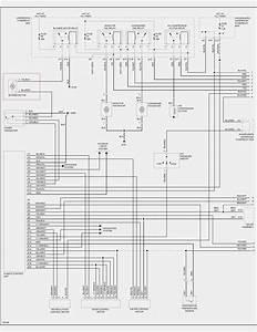 Logitech Z3 Wiring Diagram