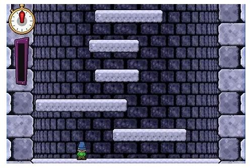icy tower 1.3 1 download