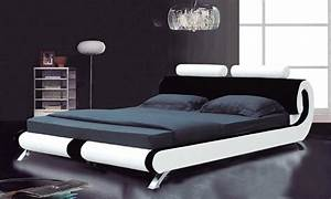 King size bed designs king size bed frames metal wooden for King bed designs