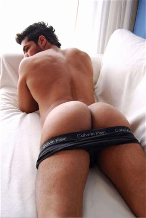 Lucas Fox Brazilian Gay Porn Star Gayporn