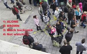 Boston Marathon bombings: Web sleuths scour through ...