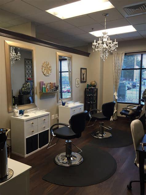 decor salon ikea salon decor salon suite decor salon decor