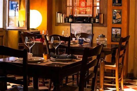 ristorante la dispensa la dispensa restaurant reviews san felice benaco