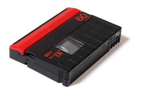mini dv cassette to dvd mini dv perrašymas į dvd