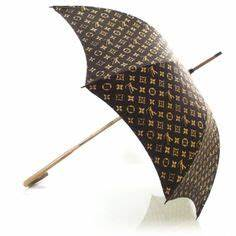 Louis Vuitton Regenschirm : i love umbrellas on pinterest umbrellas pink umbrella and rainy days ~ Yasmunasinghe.com Haus und Dekorationen