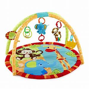 Buy Activity Gyms & Playmats for Babies at Babycity UK