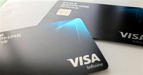 Airline cards · rewards cards · rewards cards · hotel cards The Chase Sapphire Reserve (CSR) credit card is so popular it'll lower JPMorgan's (JPM) profit ...