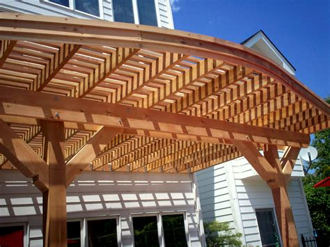 woodwork pergola shade cloth woodworking plans pdf plans