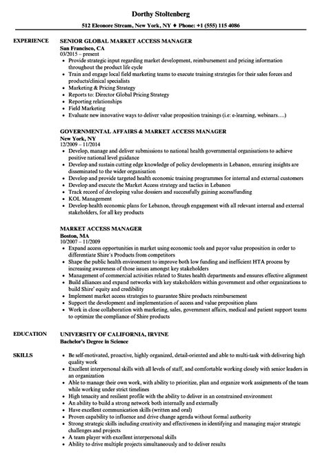 resume exles 2015 for college students resume exles