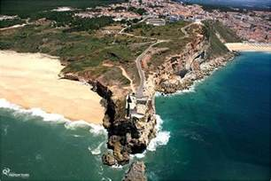 design hotel portugal enjoy nazaré portugal premium tours
