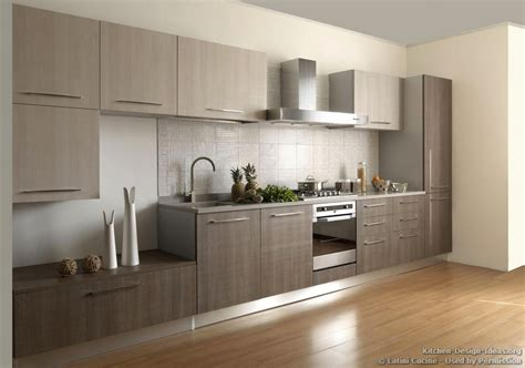 gray wood kitchen cabinets kitchen cabinets grey wood google search rehab