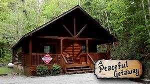 quota peaceful getawayquot smoky mountain honeymoon cabin With honeymoon cabins in tennessee
