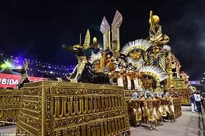 Brazilian Carnival Floats   www.pixshark.com - Images ...